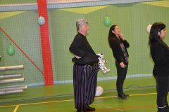Fastelavn-2014-4