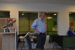 Foredrag-Henning-Hansen-3