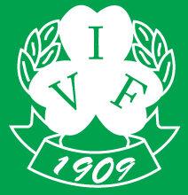 Viby Idrætsforening 1909